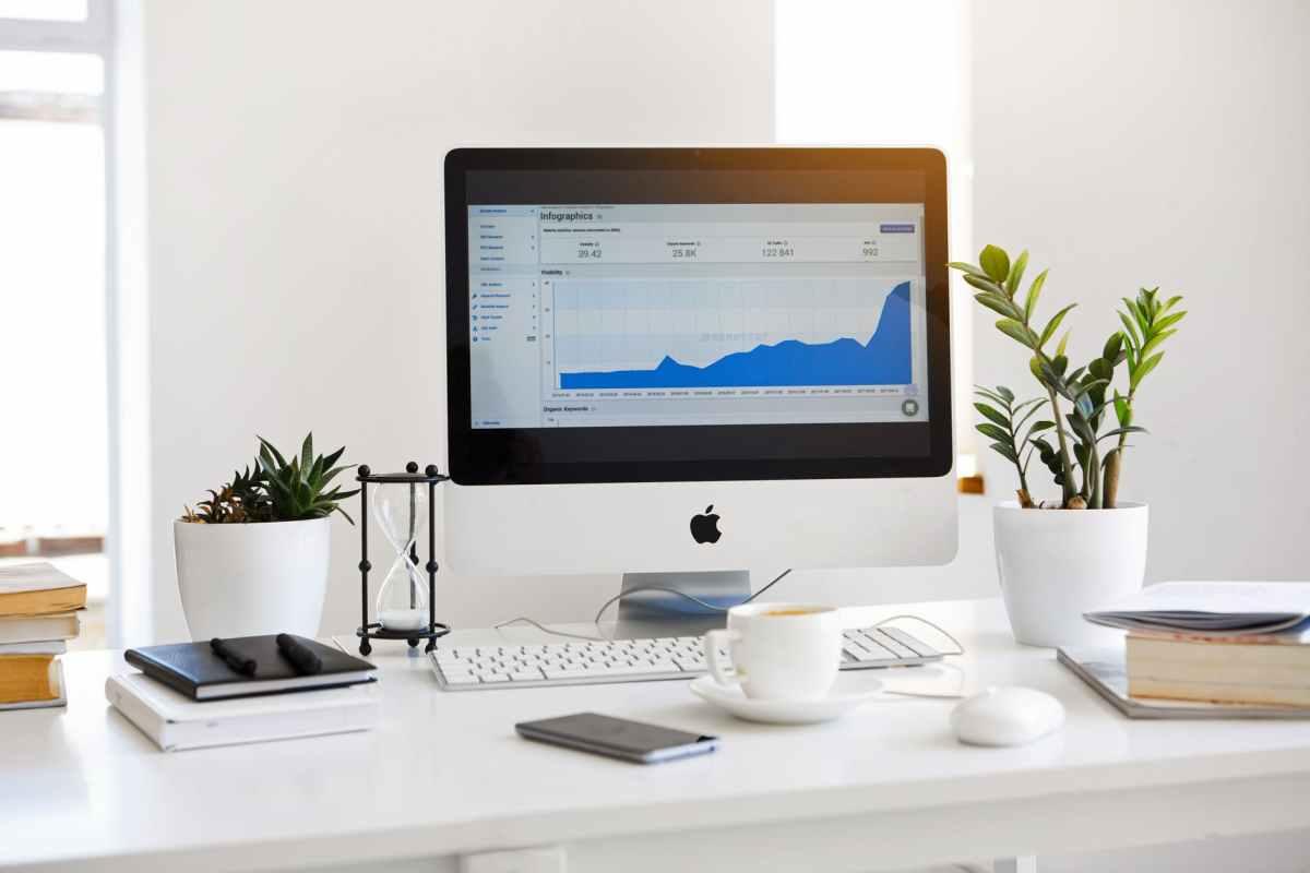 Tuloksia markkinoinnilla –                           siis myyntiä, ei oppaidenlataamisia